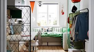 Dorm Interior Design