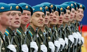Gay photo Russian military
