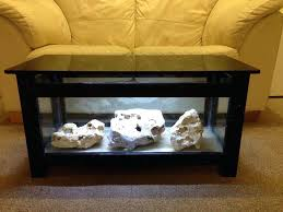 aquarium furniture design. 55 Gallon Aquarium Stand Best Furniture Idea To Design Your Home Double Plans Walmart I
