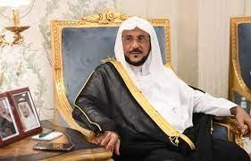 وزير الشؤون الإسلامية يقرر إعادة تشكيل لجنة التعاملات الإلكترونية   صحيفة  تواصل الالكترونية