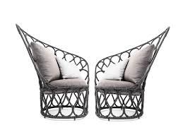 kenneth cobonpue furniture. federicacapitani_formaoutdoor_kennethcobonpue_2jpg kenneth cobonpue furniture