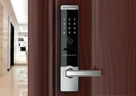 slider door lock repair storm door handle door knobs door lock screen sliding glass door