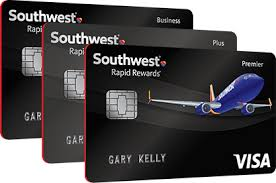 Image result for southwest cards