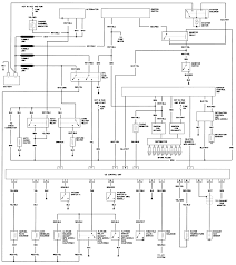 1984 nissan 720 wiring diagram wiring diagram for you • repair guides wiring diagrams wiring diagrams autozone com rh autozone com 1984 nissan 720 pickup wiring diagram 1984 nissan 720 pickup wiring diagram