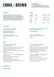 Resume Freelance Graphic Designer. how to write an effective essay ten top  tips university of