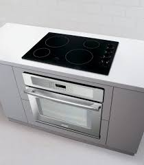 50 most magic thermador gas cooktop with griddle frigidaire gallery frigidaire glass top replacement