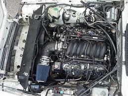 jaguar ls1 lsx conversions xj6 xj8 xjs xk8 xjr xkr ls1tech jaguar ls1 lsx conversions xj6 xj8 xjs xk8 xjr xkr
