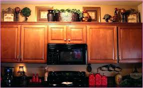 china cabinet decorating ideas top of cabinet decor ideas decor kitchen cabinets above cabinet decorations decorating
