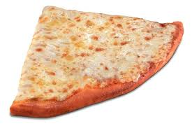 cheese pizza slice png. Perfect Png Pizza Slice Png Cheese Vector On Cheese Pizza Slice Png P
