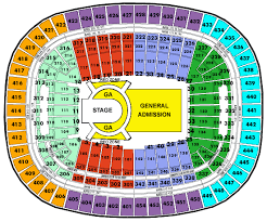 fedexfield seating chart ticket solutions