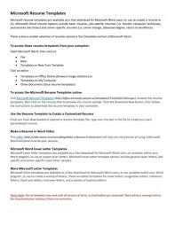 General Cover Letter Seeking Employment General Cover Letter