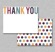 printable thank you card template 17 best printable thank you cards images on pinterest free