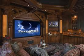 cool home movie theater. marvellous interior decorations dark home theater design with as wells ideas photo movie cool e