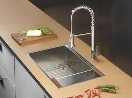 ruvati rvh8300 roma undermount 16 gauge 32 inch stainless steel kitchen sink single bowl