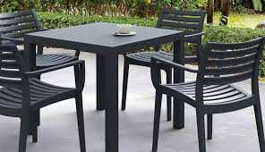 cape one beyond wicker dining and table target room seat town bath rattan covers furnitu grey