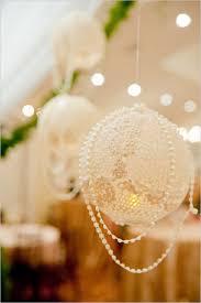 Diy Paper Lanterns Top 10 Elegant Diy Paper Lanterns Top Inspired