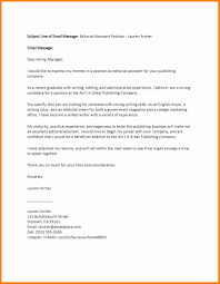 Linkedin Cover Letter Format - April.onthemarch.co