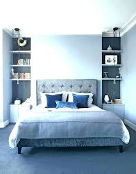 light blue bedroom decorating ideas light blue bedroom ideas sky blue bedroom blue bedroom ideas for