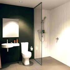 cute bathrooms cute bathrooms ideas glamorous chrome mobile home bathroom ideas medium size of bathroom ideas