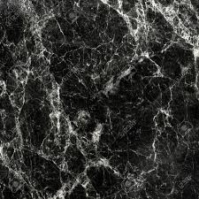 black marble texture. Black Marble Texture (High Resolution) Stock Photo - 9225503 A