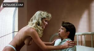 Elm lesbian movie nude