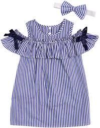 Little Girl Clothes Designer Newborn Baby Girl Clothes Tutu Dress Mommys Girl Short Sleeve Romper Skirt With Leg Warmer Bodysuit Outfits Set