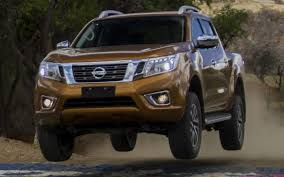 2018 nissan frontier king cab. beautiful king 2018 nissan frontier nissan frontier specification and release  date on king cab g