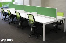 cabin office furniture. Modern Office Furniture In Gurgaon Cabin
