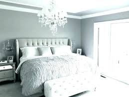 black leather tufted headboard king leather headboard black leather headboard king interior engaging black leather tufted