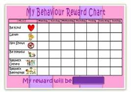 Details About Magnetic Behaviour Reward Chart 3 Colours Or U Choose Free Pen Stickers