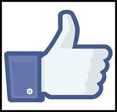 facebook like thumbs up. Exellent Thumbs New Color Sticker Decal Facebook Thumb Thumbs Up Like Internet Fun Inside O