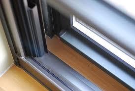4 benefits of soundproof windows