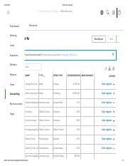 Run Chart Pdf Chart Of Accounts Pdf Chart Of Accounts Your Trial Ends In