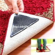luxury stop mats slipping how how to stop rugs slipping on carpet uk