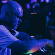 Latest House Music Charts Atjazz Top Chart September 2019 Download Mp3 Afro