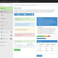 Dashboard Is Free Admin Template Responsive Html5 Layout
