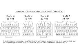 lexus uz wiring diagram lexus printable wiring diagram lexus ls400 ecu wiring diagram schematics and wiring diagrams source
