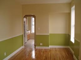 Crown Heights  Bedroom Apartment For Rent Brooklyn CRG - Two bedroom apartments for rent