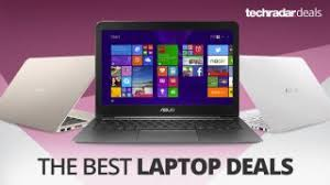 All the best cheap laptop deals in US \u2013 all one place The February 2019: prices start at just