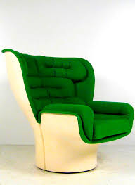 futuristic furniture design. Category: Futuristic Furniture Design