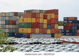Containerization HD Stock Images | Shutterstock