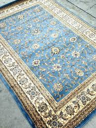 blue and gold rug mesmerizing gold area rug blue and gold rugs elegant light blue style blue and gold rug