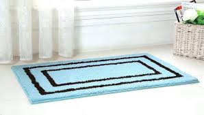small round bathroom rugs small bath rug large size of mats and rugs with imposing new small round bathroom rugs