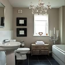 Shabby Chic Bathroom Shabby Chic Bathroom Dcor Ideas Best Home Design Ideas Glam