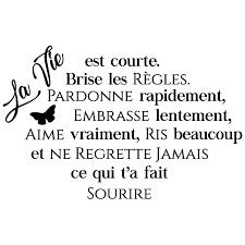 Inspiration Meilleures Citations Sur La Vie Qui Vont Inspirer Vos
