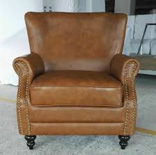 china color leather chair cigar club chair hotel chair a888 china club chair chair