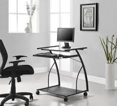 staples office furniture computer desks. target glass computer table decorative decoration within desk staples u2013 used home office furniture desks o