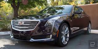 2018 cadillac super cruise. brilliant 2018 2018 cadillac ct6 with super cruise for sale in forest lake mn cadillac super cruise
