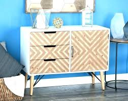 accent cabinets living room wood accent cabinet living room chests furniture cabinets and chests furniture wood