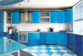modular kitchen design for small kitchen modular kitchen designs and latest modular kitchen designs modular